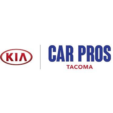 Car Pros Kia Tacoma