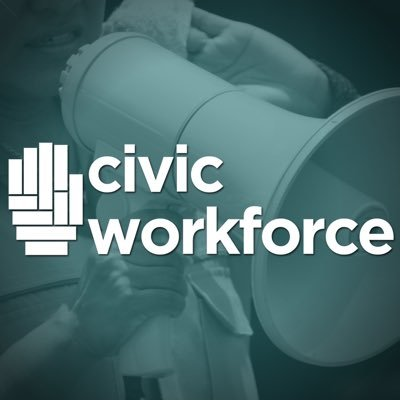 Civic Workforce