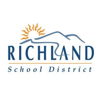 Richland School District