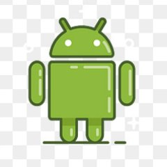 Download Android Apk on Twitter: