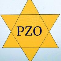 Progressive Zionists