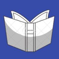 Book Club Pro