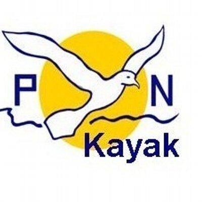 Risultati immagini per PNkayak