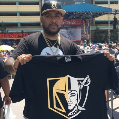 Vegas Ralph on Twitter: