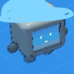 luccatryingtomakeabot