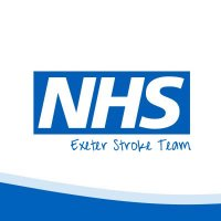 Exeter Stroke Team