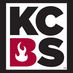 Twitter Profile image of @KCBBQSOCIETY