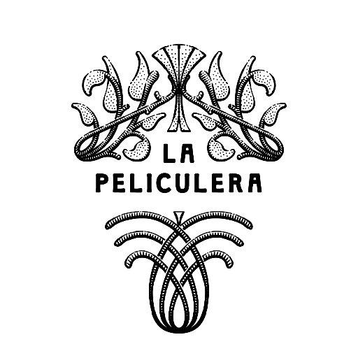 @LaPeliculera