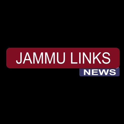 JAMMU LINKS NEWS (@JAMMULINKS) | Twitter