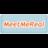 MeetMeReal
