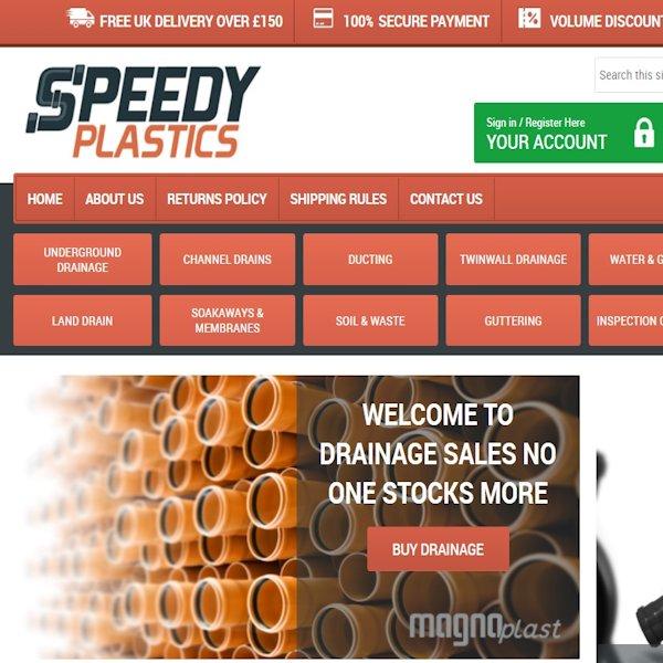 Speedy Plastics Ltd Speedyplasticsl Twitter See your favorite welsh corgi and boxed roses discounted & on sale. speedy plastics ltd speedyplasticsl