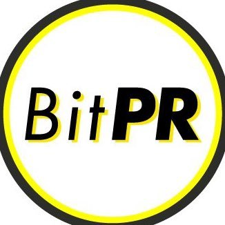@BitPRJapan