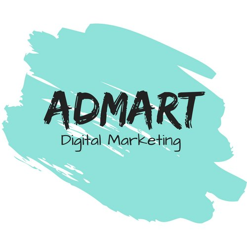 Admart Digital