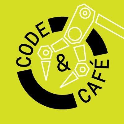 codecafe4304