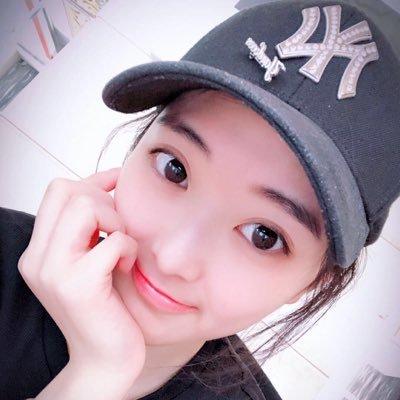 李子君 Twitter