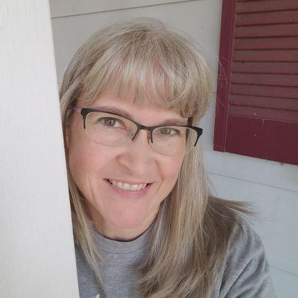 Kimberly Isham (@Isham_Literacy )
