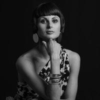 Giulia Dotta