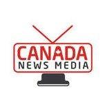 Canadanewsmedia