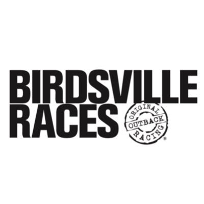 Birdsville cup betting trends can you withdraw bitcoins from mtgox
