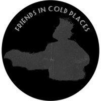 FriendsinColdPlaces