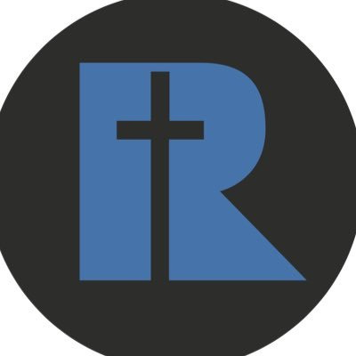 Renew Church STL On Twitter Who Are You Preparing To Meet Jesus