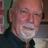 Jerry Hooten
