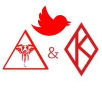 Pyramids & Diamonds (@1911_1913) Twitter profile photo