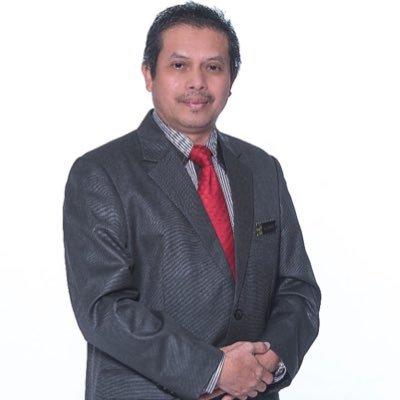 Mohd Mustahapa Awang 50K