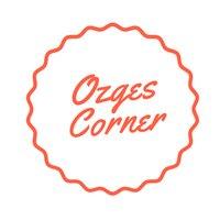 OzgesCorner