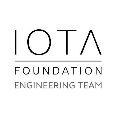 IOTA Engineering