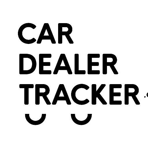 CarDealerTracker