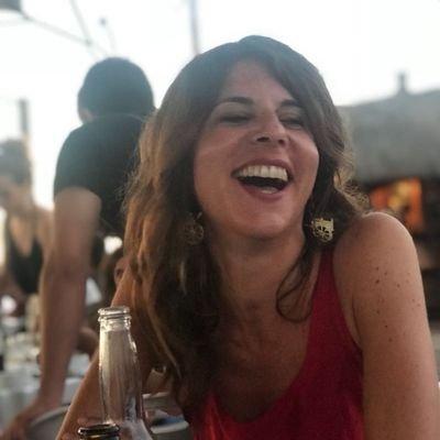 Laura Ciccolini
