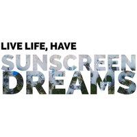 Sunscreen Dreams