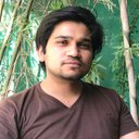 Adnan Aslam - @AdnanAslam87 - Twitter
