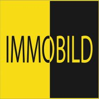 ImmobildS