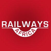Railways Africa Magazine