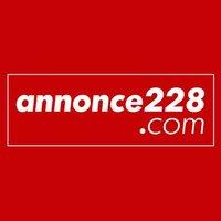 Annonce228