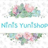 Ninisyunishop