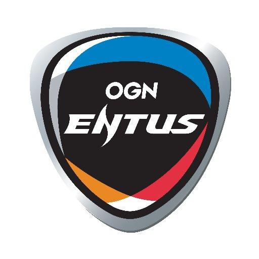 @ENTUS_Progaming