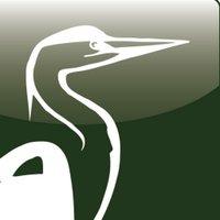 Hessische Gesellschaft für Ornithologie und Naturschutz