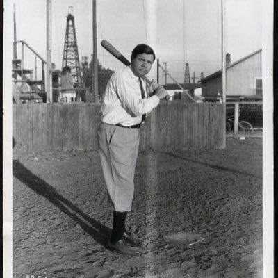 BaseballHistoryNut