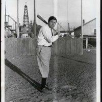 BaseballHistoryNut (@nut_history )