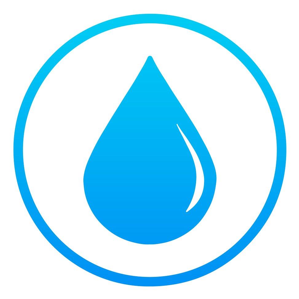 Stay Hydrated Bot (@hydratedbot) | Twitter
