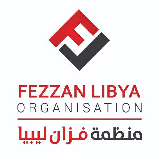 Fezzan Libya Org