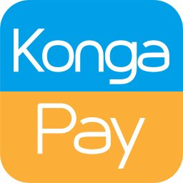 Image result for kongapay
