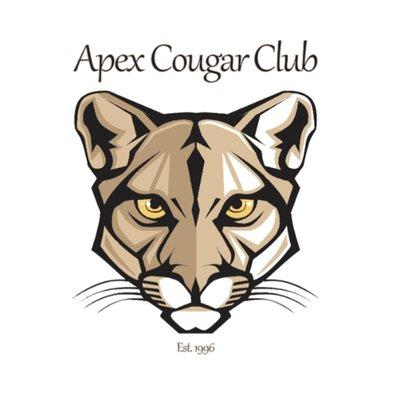 i want a cougar