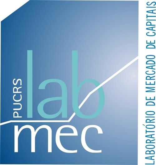 @Labmec
