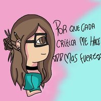 caro_drawing forever