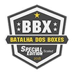 @batalhadosboxes