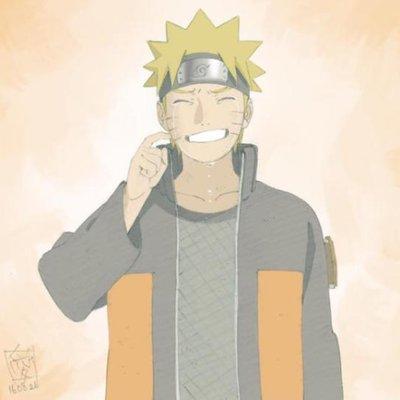 Naruto Sakuga on Twitter: